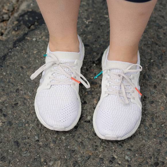 9b2b72f39 adidas Shoes - ⬇ adidas Ultraboost x Clima Shoes